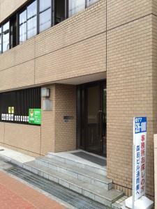 膳所駅ルート015