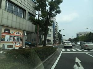 18-NHK前-2