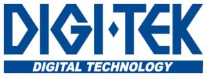 digi-tek-logo