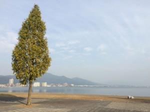 biwako_151030_1