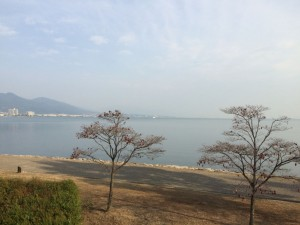 biwako_151030_2