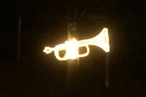 biwako_h_trumpet